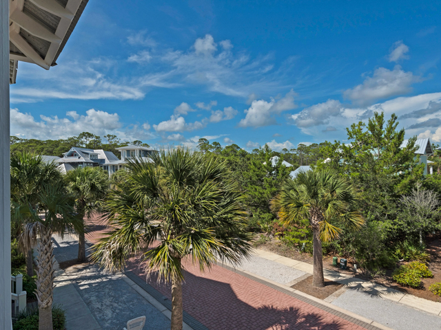 Pink Flamingo House/Cottage rental in Seacrest Beach House Rentals in Highway 30-A Florida - #49