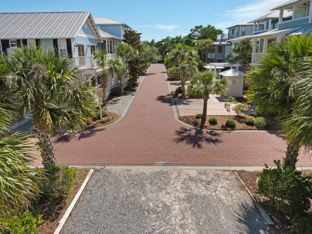 Pink Flamingo House/Cottage rental in Seacrest Beach House Rentals in Highway 30-A Florida - #50