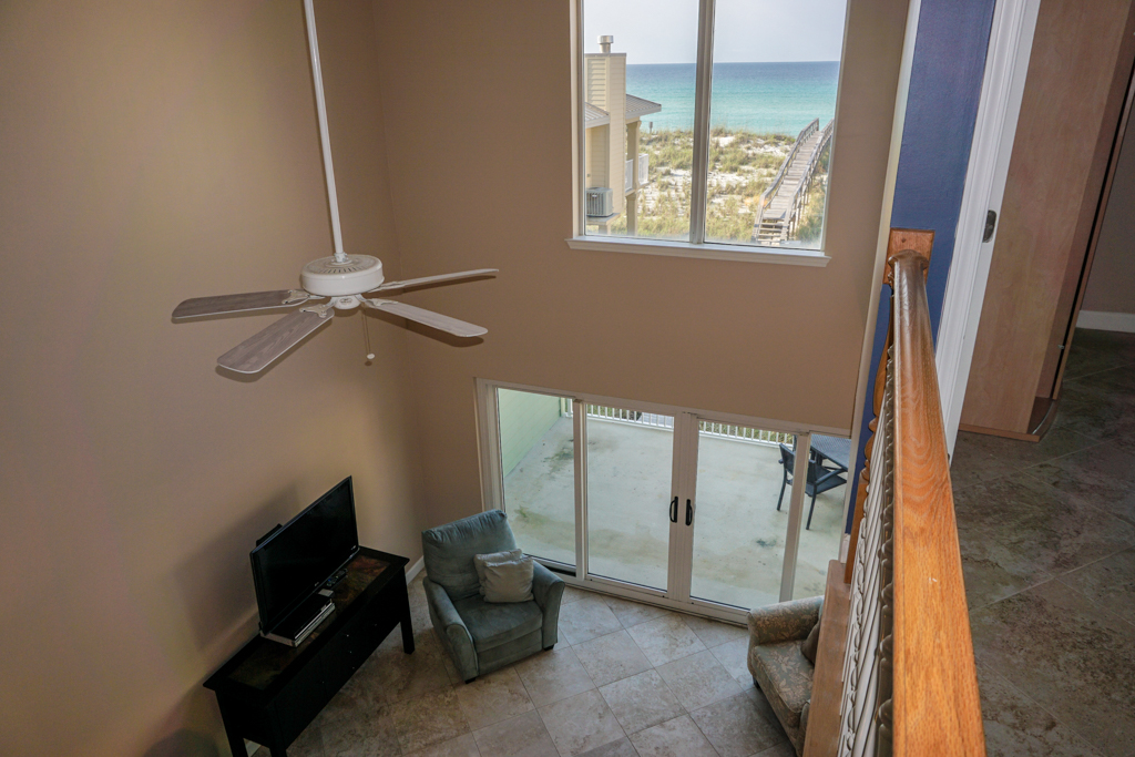 Portside Villas #14 House/Cottage rental in Pensacola Beach House Rentals in Pensacola Beach Florida - #6