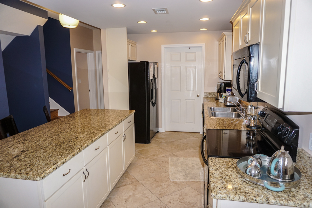 Portside Villas #14 House/Cottage rental in Pensacola Beach House Rentals in Pensacola Beach Florida - #8