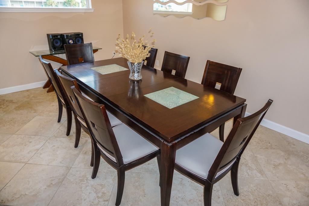 Portside Villas #14 House/Cottage rental in Pensacola Beach House Rentals in Pensacola Beach Florida - #9