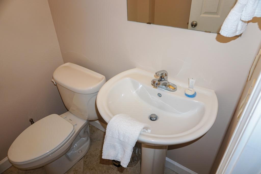 Portside Villas #14 House/Cottage rental in Pensacola Beach House Rentals in Pensacola Beach Florida - #10