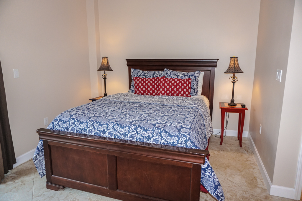 Portside Villas #14 House/Cottage rental in Pensacola Beach House Rentals in Pensacola Beach Florida - #11