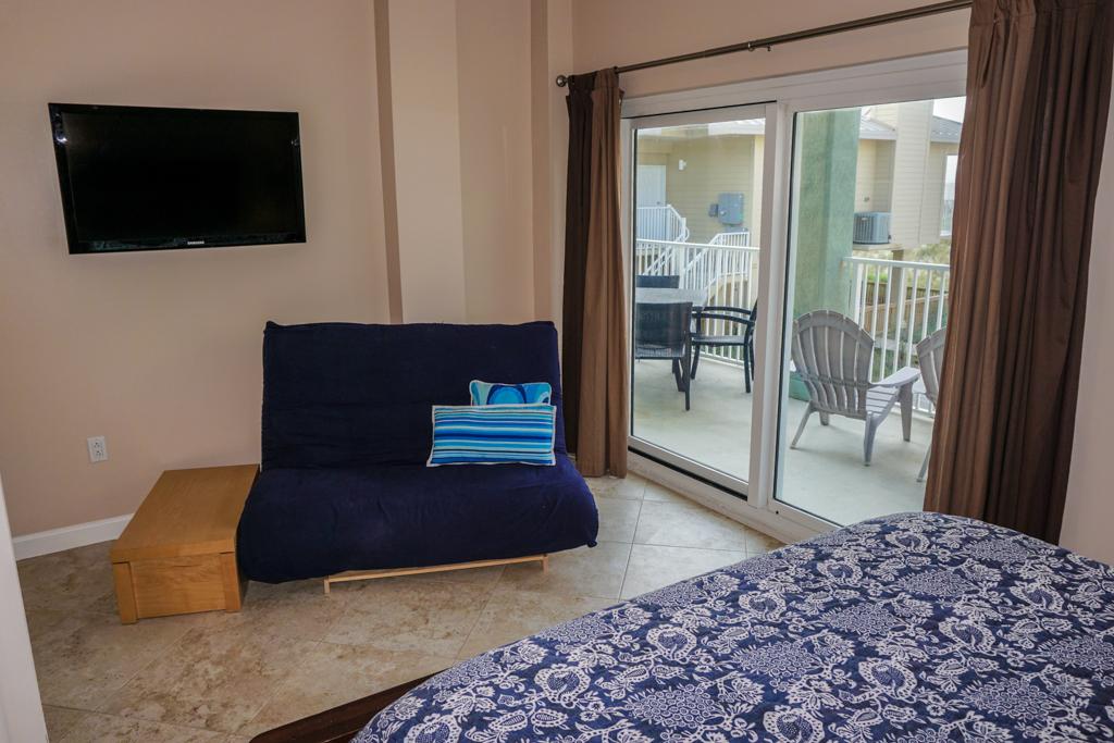Portside Villas #14 House/Cottage rental in Pensacola Beach House Rentals in Pensacola Beach Florida - #12