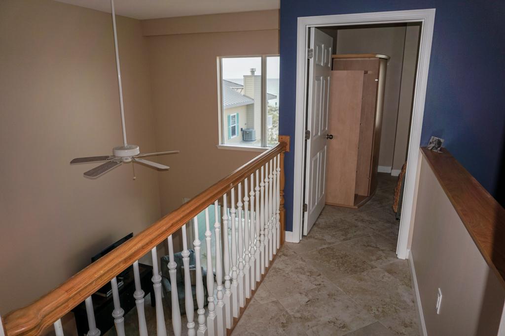 Portside Villas #14 House/Cottage rental in Pensacola Beach House Rentals in Pensacola Beach Florida - #13