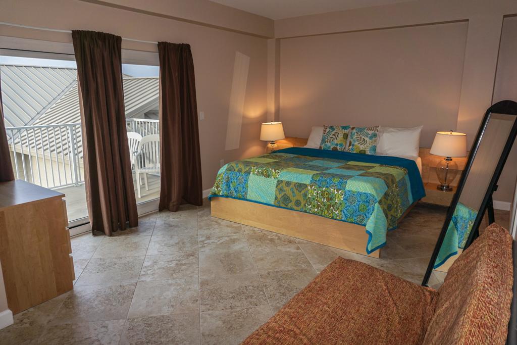 Portside Villas #14 House/Cottage rental in Pensacola Beach House Rentals in Pensacola Beach Florida - #16