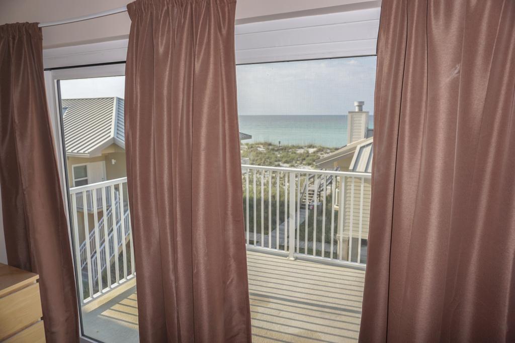 Portside Villas #14 House/Cottage rental in Pensacola Beach House Rentals in Pensacola Beach Florida - #18