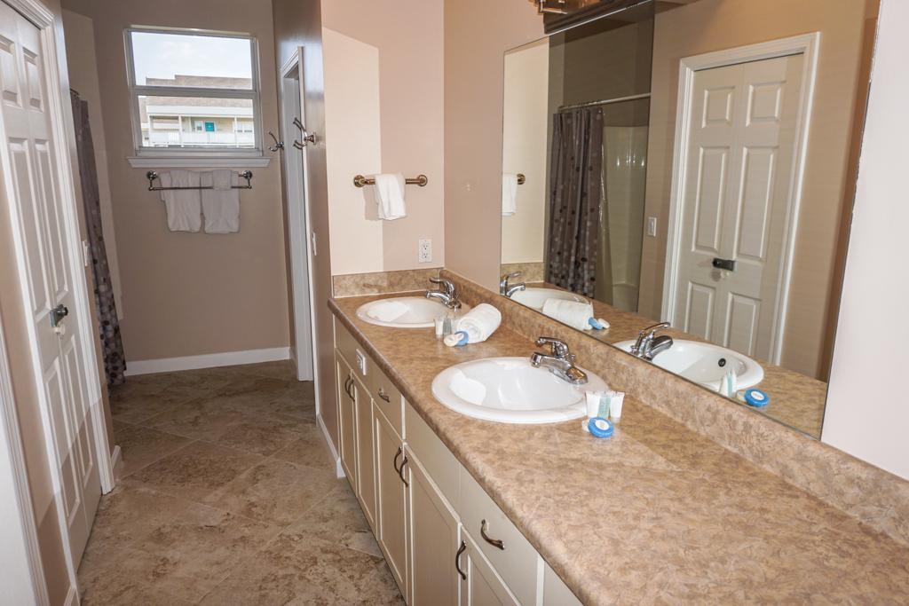 Portside Villas #14 House/Cottage rental in Pensacola Beach House Rentals in Pensacola Beach Florida - #19