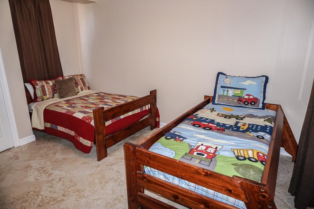 Portside Villas #14 House/Cottage rental in Pensacola Beach House Rentals in Pensacola Beach Florida - #22
