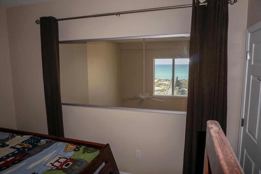 Portside Villas #14 House/Cottage rental in Pensacola Beach House Rentals in Pensacola Beach Florida - #23