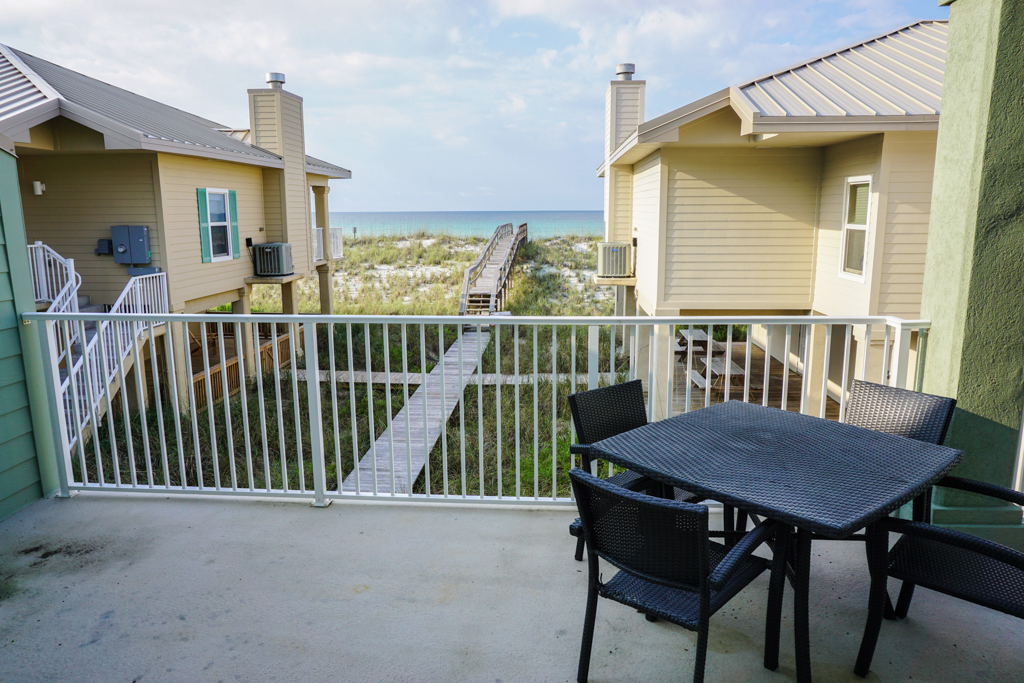 Portside Villas #14 House/Cottage rental in Pensacola Beach House Rentals in Pensacola Beach Florida - #27