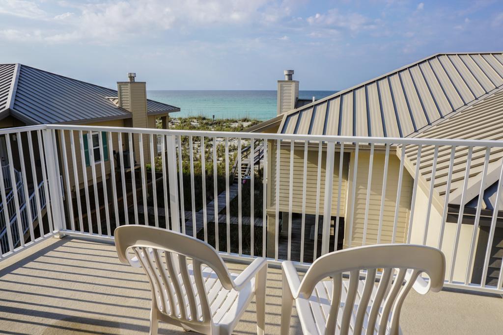 Portside Villas #14 House/Cottage rental in Pensacola Beach House Rentals in Pensacola Beach Florida - #28