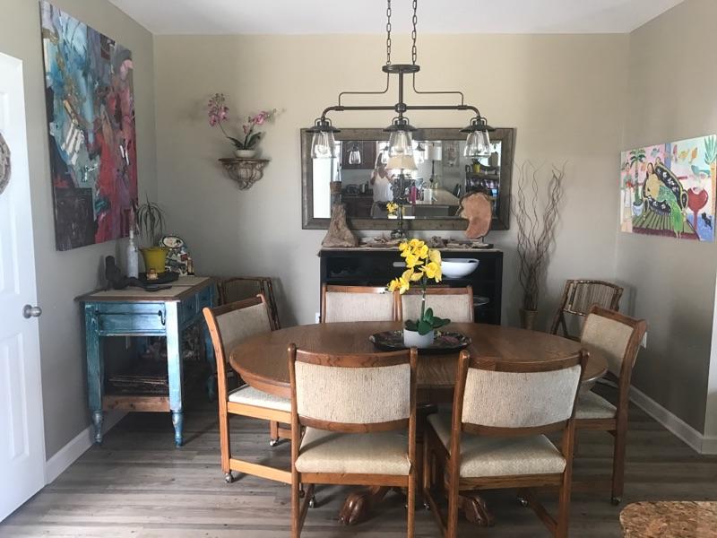 Portside Villas #36 House/Cottage rental in Pensacola Beach House Rentals in Pensacola Beach Florida - #4