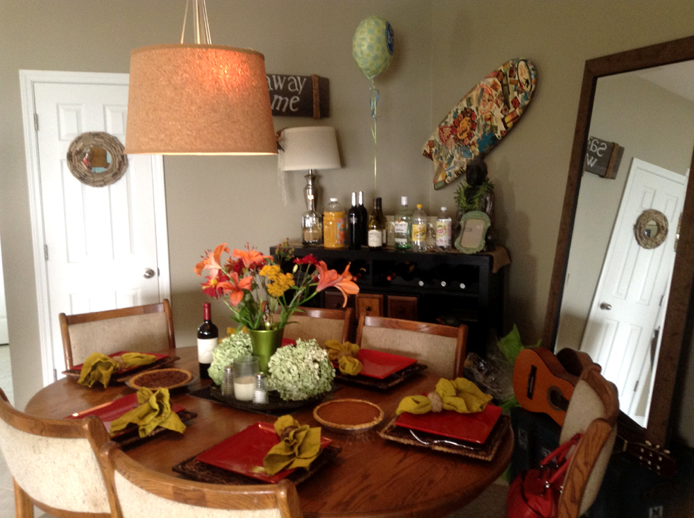 Portside Villas #36 House/Cottage rental in Pensacola Beach House Rentals in Pensacola Beach Florida - #5
