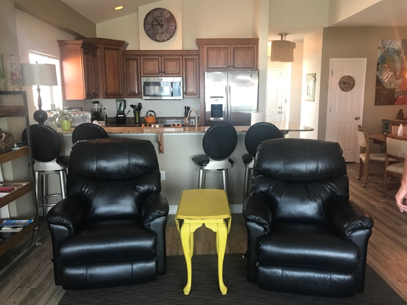 Portside Villas #36 House/Cottage rental in Pensacola Beach House Rentals in Pensacola Beach Florida - #6
