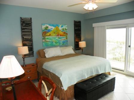 Portside Villas #36 House/Cottage rental in Pensacola Beach House Rentals in Pensacola Beach Florida - #8