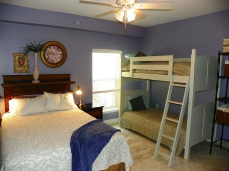 Portside Villas #36 House/Cottage rental in Pensacola Beach House Rentals in Pensacola Beach Florida - #9