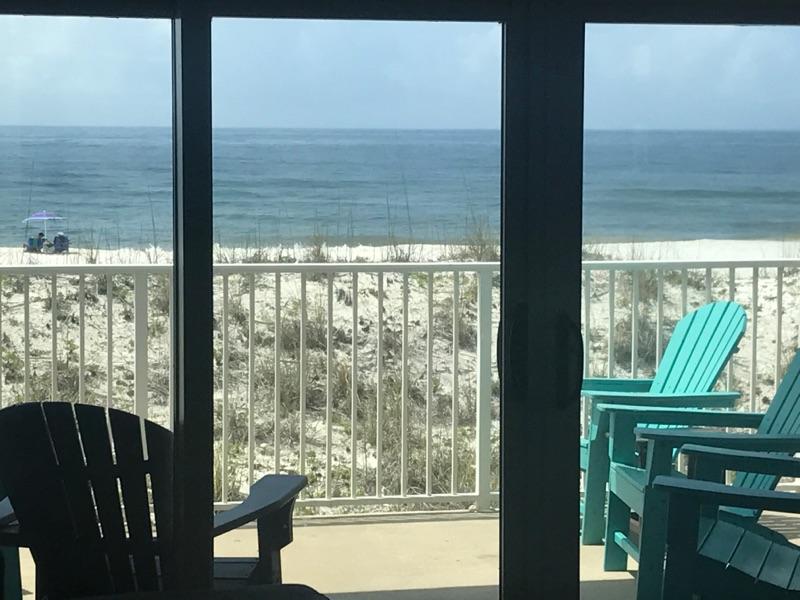 Portside Villas #36 House/Cottage rental in Pensacola Beach House Rentals in Pensacola Beach Florida - #11