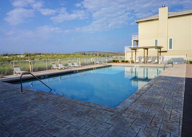 Portside Villas #36 House/Cottage rental in Pensacola Beach House Rentals in Pensacola Beach Florida - #14