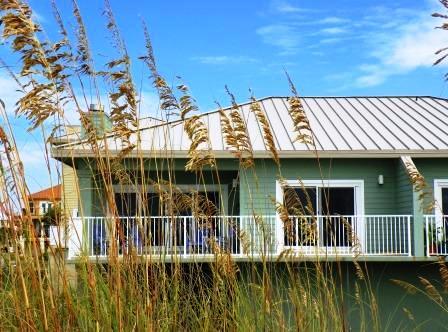 Portside Villas #36 House/Cottage rental in Pensacola Beach House Rentals in Pensacola Beach Florida - #16