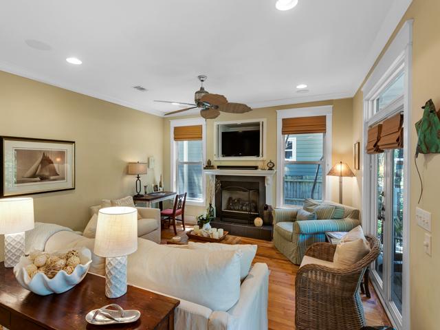 Quietude Condo rental in Seagrove Beach House Rentals in Highway 30-A Florida - #3