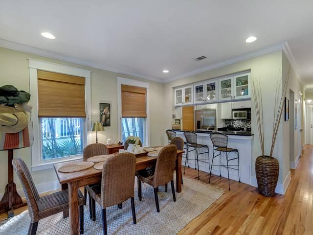 Quietude Condo rental in Seagrove Beach House Rentals in Highway 30-A Florida - #6
