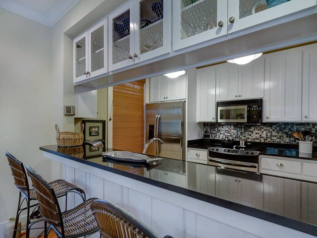 Quietude Condo rental in Seagrove Beach House Rentals in Highway 30-A Florida - #7