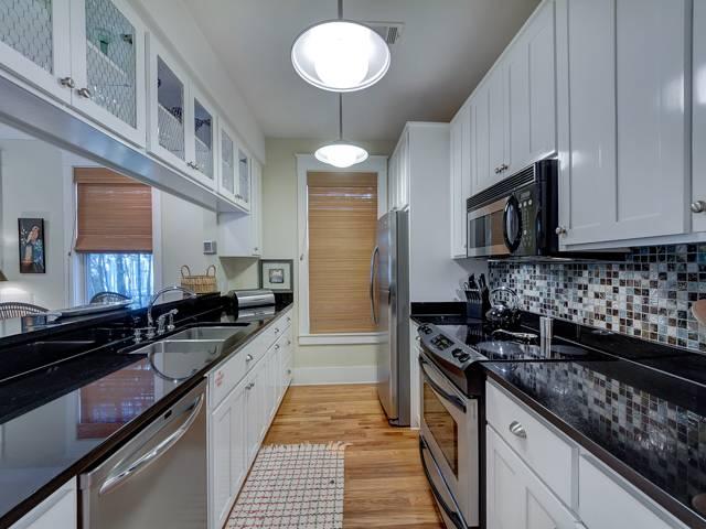 Quietude Condo rental in Seagrove Beach House Rentals in Highway 30-A Florida - #8