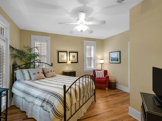 Quietude Condo rental in Seagrove Beach House Rentals in Highway 30-A Florida - #9