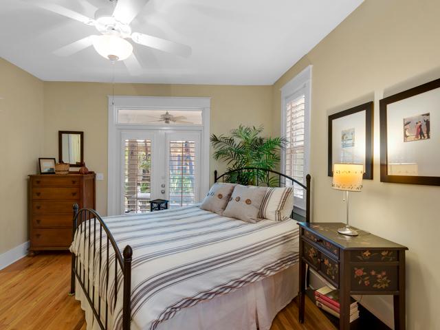 Quietude Condo rental in Seagrove Beach House Rentals in Highway 30-A Florida - #10