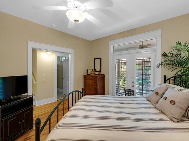 Quietude Condo rental in Seagrove Beach House Rentals in Highway 30-A Florida - #11