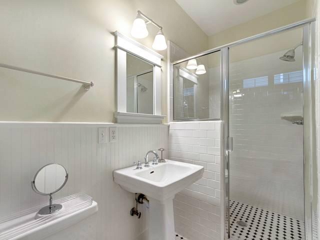 Quietude Condo rental in Seagrove Beach House Rentals in Highway 30-A Florida - #13
