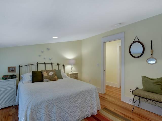 Quietude Condo rental in Seagrove Beach House Rentals in Highway 30-A Florida - #15