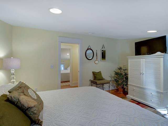 Quietude Condo rental in Seagrove Beach House Rentals in Highway 30-A Florida - #16