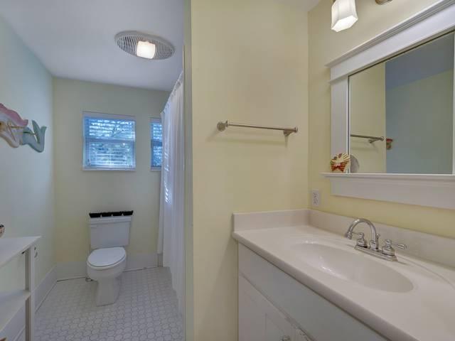 Quietude Condo rental in Seagrove Beach House Rentals in Highway 30-A Florida - #17