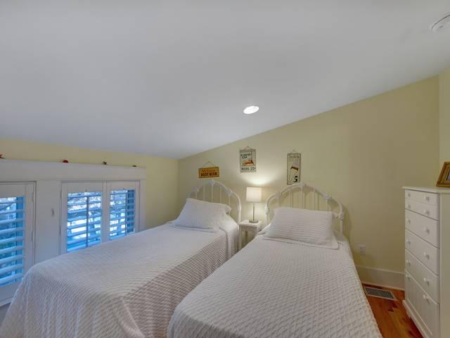 Quietude Condo rental in Seagrove Beach House Rentals in Highway 30-A Florida - #18