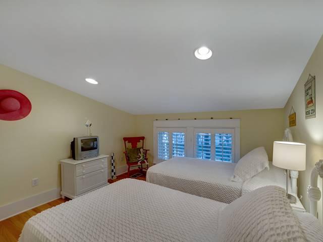 Quietude Condo rental in Seagrove Beach House Rentals in Highway 30-A Florida - #19