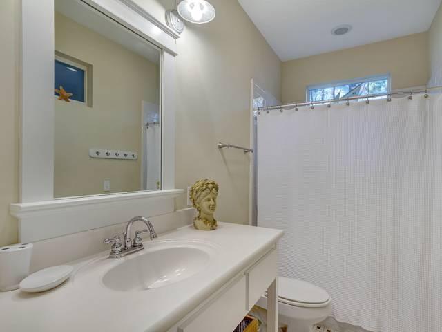 Quietude Condo rental in Seagrove Beach House Rentals in Highway 30-A Florida - #20