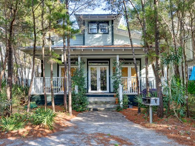 Quietude Condo rental in Seagrove Beach House Rentals in Highway 30-A Florida - #22