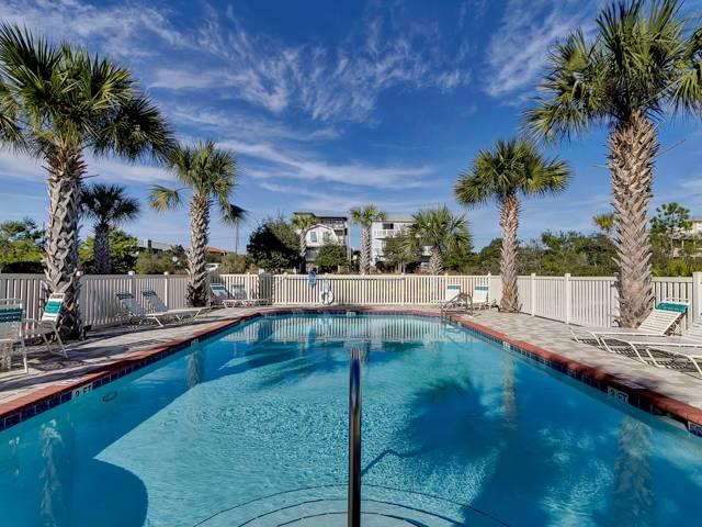 Quietude Condo rental in Seagrove Beach House Rentals in Highway 30-A Florida - #26