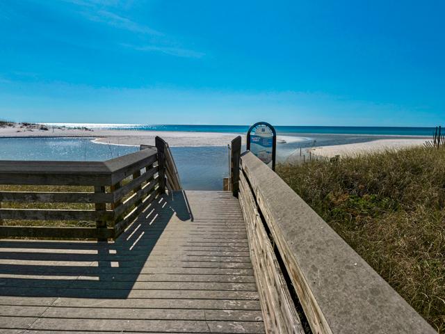 Quietude Condo rental in Seagrove Beach House Rentals in Highway 30-A Florida - #31