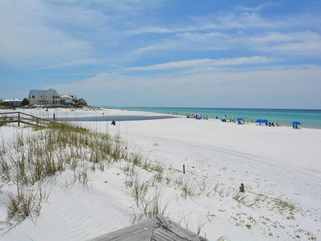 Quietude Condo rental in Seagrove Beach House Rentals in Highway 30-A Florida - #36