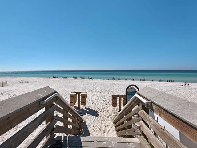 Quietude Condo rental in Seagrove Beach House Rentals in Highway 30-A Florida - #39