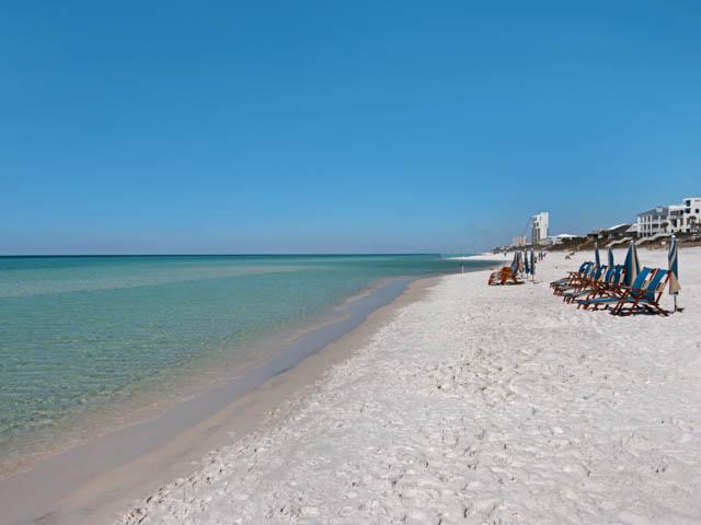 Quietude Condo rental in Seagrove Beach House Rentals in Highway 30-A Florida - #40