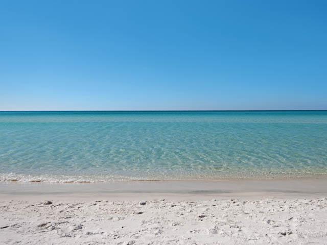Quietude Condo rental in Seagrove Beach House Rentals in Highway 30-A Florida - #41
