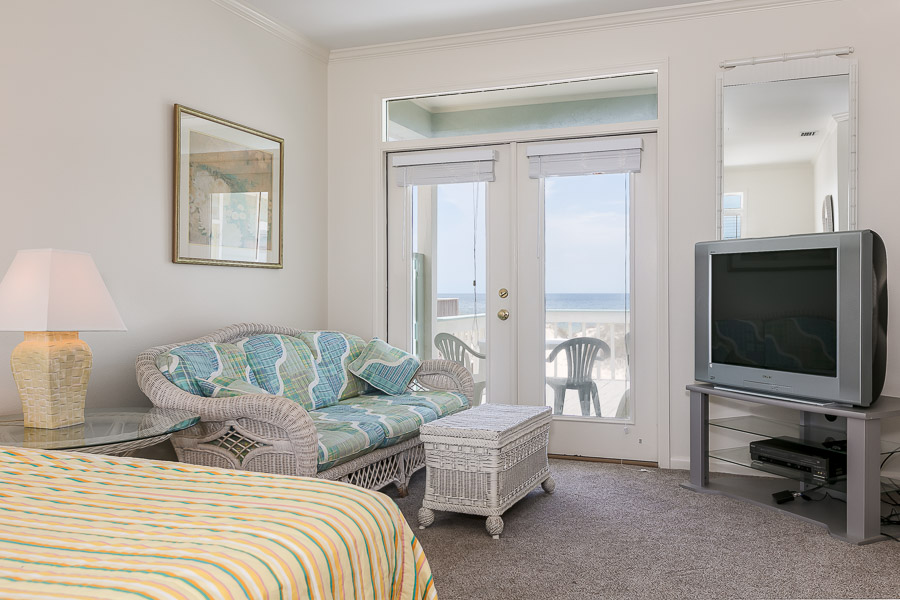 Rally Point House / Cottage rental in Gulf Shores House Rentals in Gulf Shores Alabama - #12