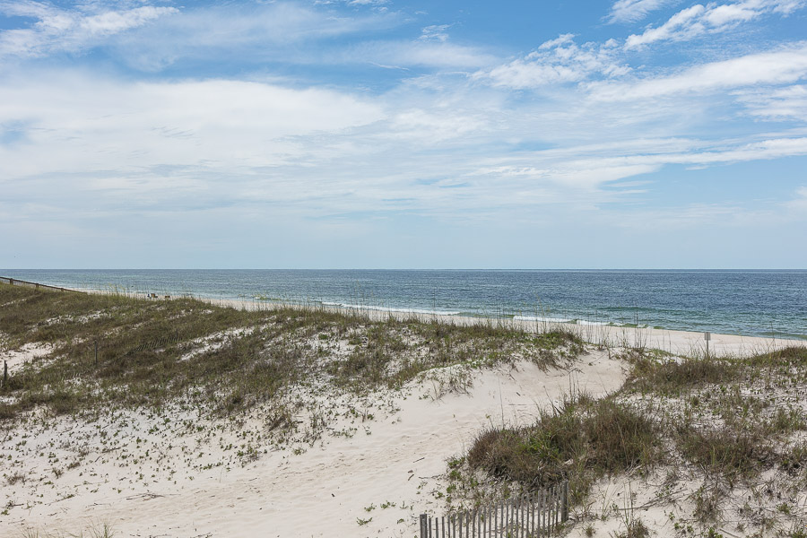 Rally Point House / Cottage rental in Gulf Shores House Rentals in Gulf Shores Alabama - #23