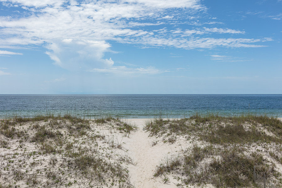 Rally Point House / Cottage rental in Gulf Shores House Rentals in Gulf Shores Alabama - #24