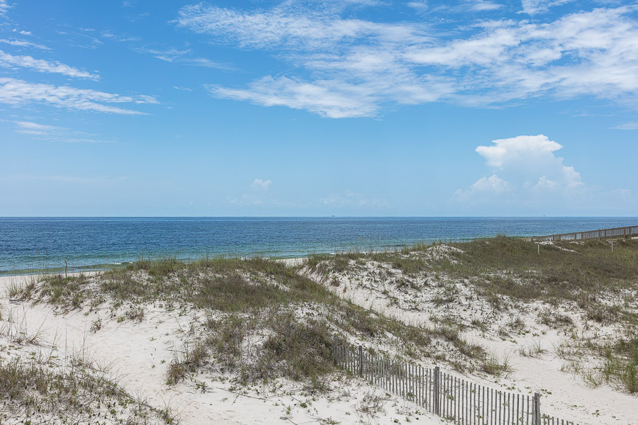 Rally Point House / Cottage rental in Gulf Shores House Rentals in Gulf Shores Alabama - #25