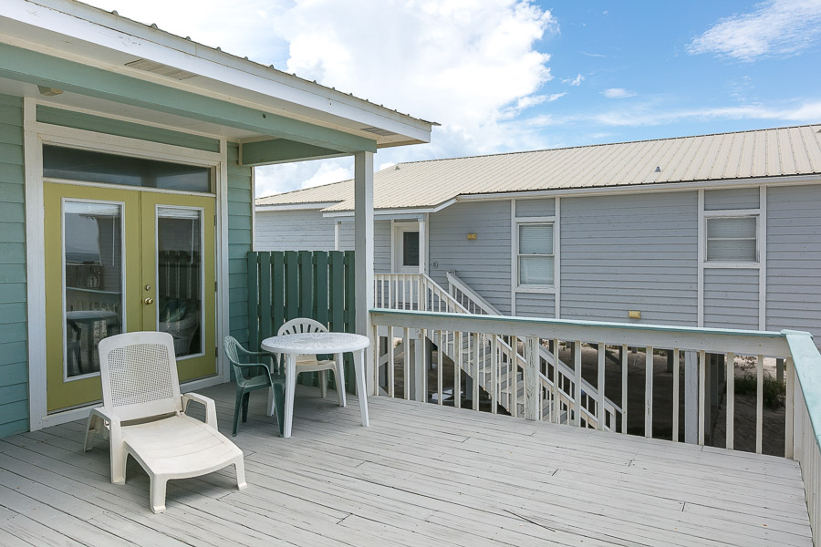 Rally Point House / Cottage rental in Gulf Shores House Rentals in Gulf Shores Alabama - #27
